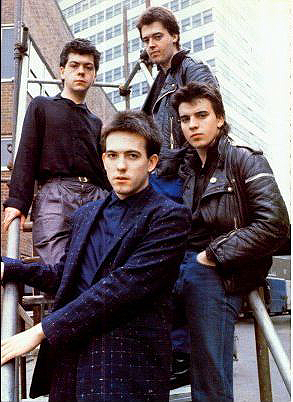 cure1980