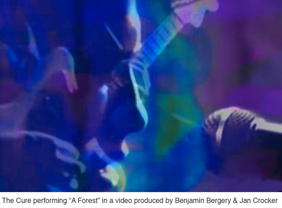 The-Cure-A-Forest-video-by-Benjamin-Bergery-and-Jan-Crocker-v2